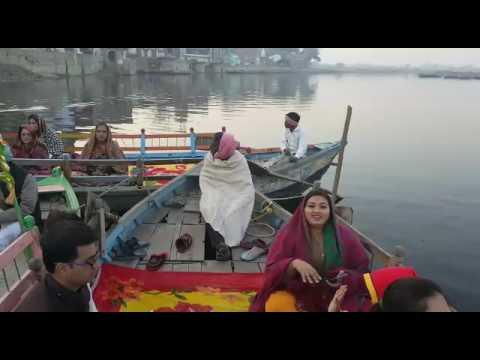 Shree Yamunaji Me Shreemad Bhagwat  P P Goswami Dwarkesh Lalji