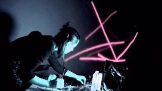 Experimental Indie Music - ASTMA