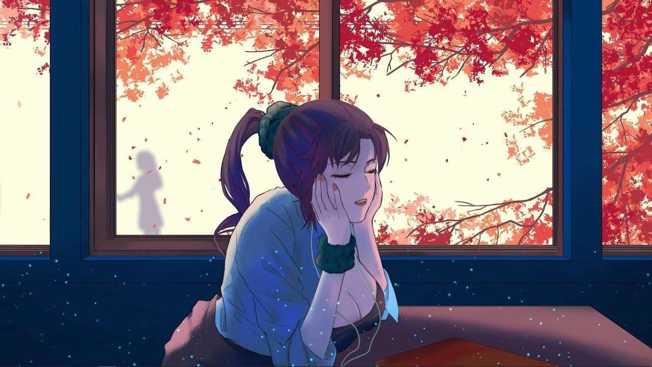 Beautiful Relaxing Music - Deep Sleep Instantly, Relaxing Sleep Music, Meditation Music
