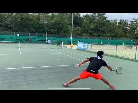 ランキング 吉田 伊織 テニス系YouTuberを勝手にランキング付けしてみた