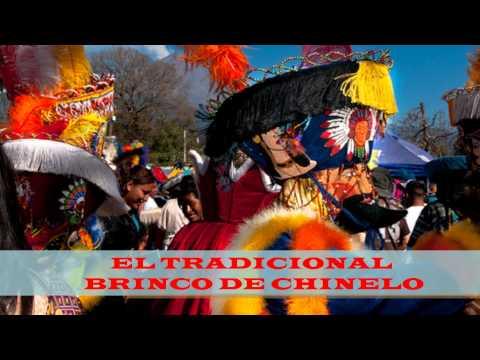 Ozumba de Alzate 8 de diciembre Fiesta Patronal