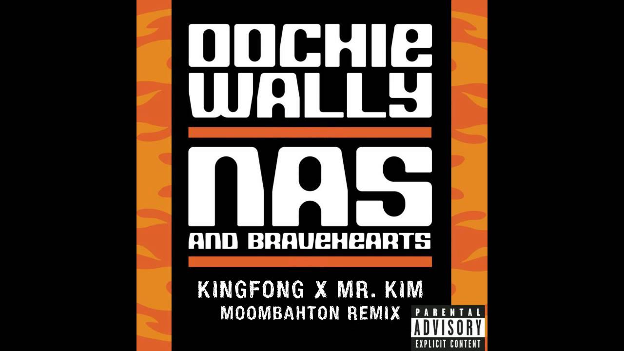 nas made you look drezo remix download