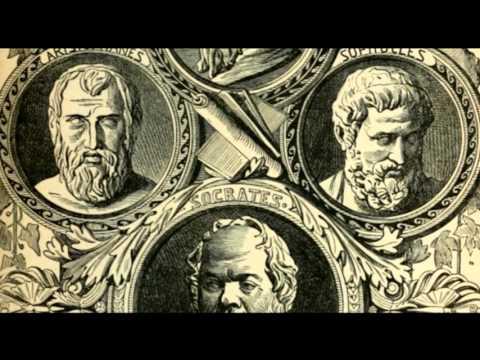 10.1 Aristotle
