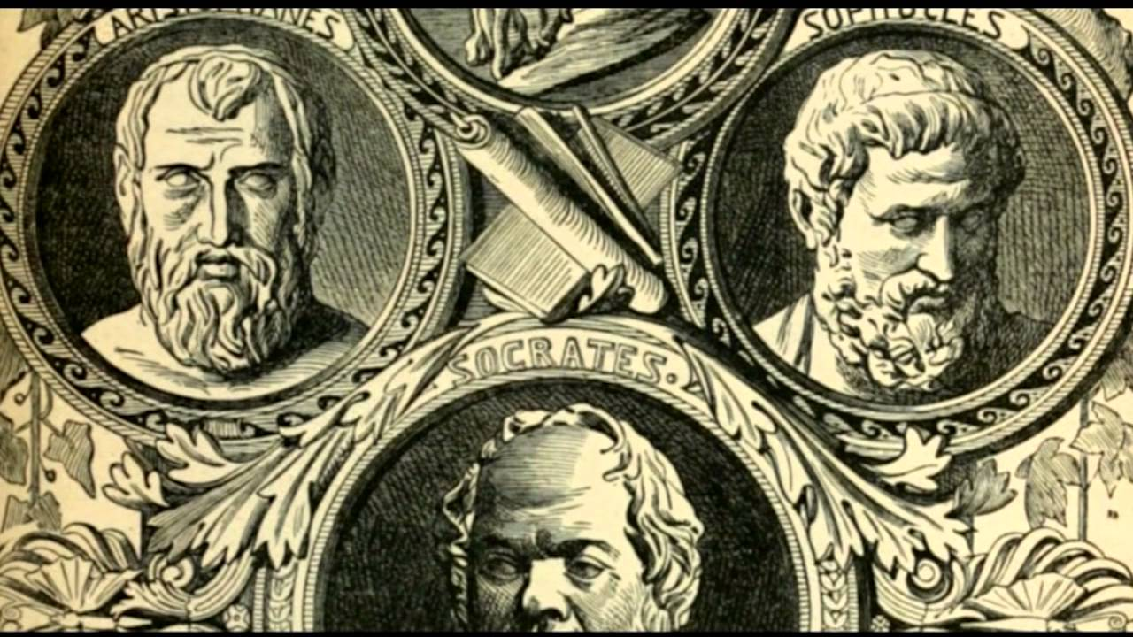 A dissertation on the philosophy of Aristotle, in four books ..