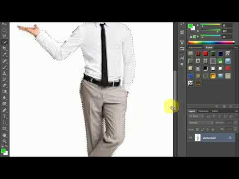 Auto Video Thumbnails In WordpressKaynak: YouTube · Süre: 6 dakika10 saniye