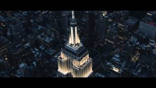 Stunning New York City Skyline at Night - HD(www.nyonair.com - Stunning New York City footage of the Skyline at Night. By one of FlyNYON experience flight customers. Footage, Editing and Credits: Aaron ..., 2016-07-21T01:40:16.000Z)