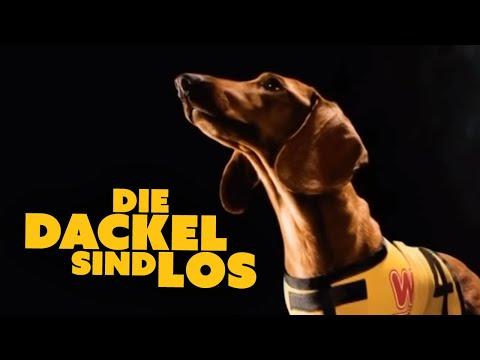 kinderfilme deutsch ganzer film kostenlos