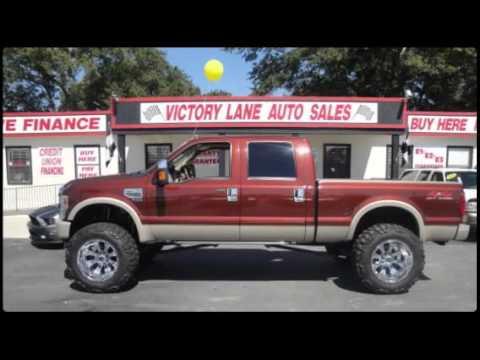 Victory Lane Auto Sales >> Victory Lane Auto Sales Youtube