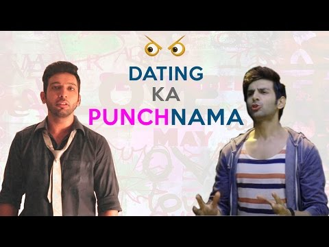 Dating Apps Ka Punchnama || Dramebaazz