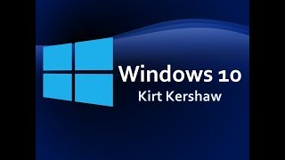 Windows 10: Reset Administrator Password of Windows Without Any Software