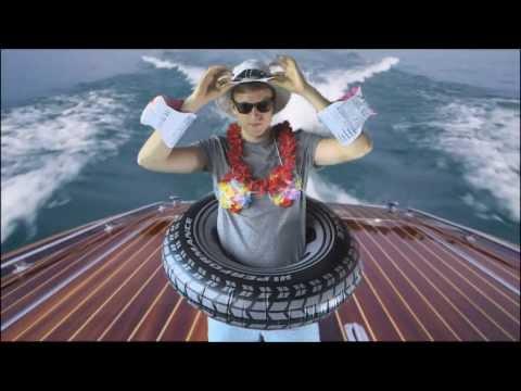 Avicii - Wake Me Up (Radio 1 Ibiza Edition)