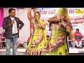 Gajendra Ajmera New Song 2018 - रात सुतो ने सपनो आयो | ट्विंकल वैष्णव कॉमेडी | Rajasthani DJ Songs
