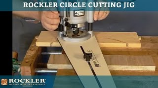 fine woodworking compact router review