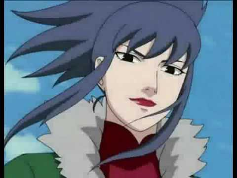 Yukimaru & Guren - Naruto shippuden ost.mp4 - YouTube
