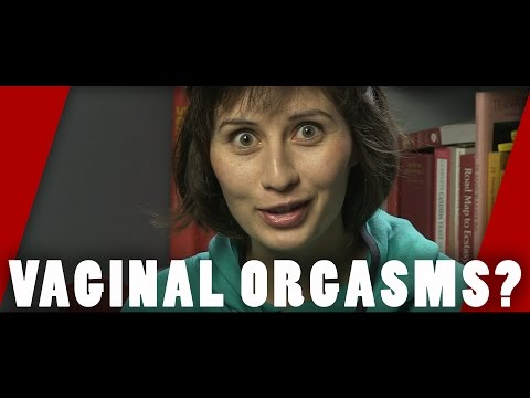 vaginal-orgasms???