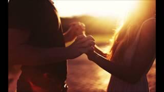 Mark Lower & Yota  - This Love Won
