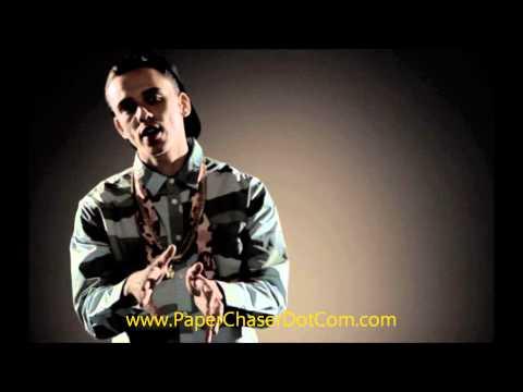Logic - Roll Call [2013 New CDQ Dirty NO DJ] @Logic301