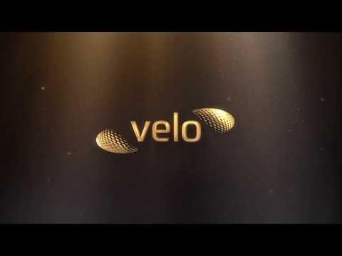 Velo Limiter - Out Now [Ableton, Cubase, FlStudio, Logic Pro, Pro Tools]