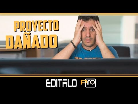 "Película Cristiana Dominicana ""Yugo Desigual"" from YouTube · Duration:  1 hour 32 minutes 29 seconds"