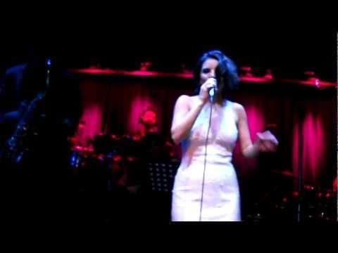 GÖKSEL - Aşk Bitti (Live HD)