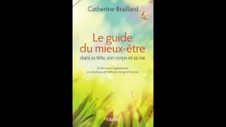Catherine Braillard - La ligne de coeur