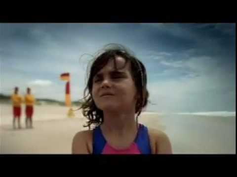 Whatever it takes - Surf Life Saving TVC (2008)