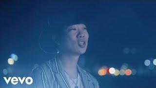 ハジ→ - 「カタオモイ。」MV