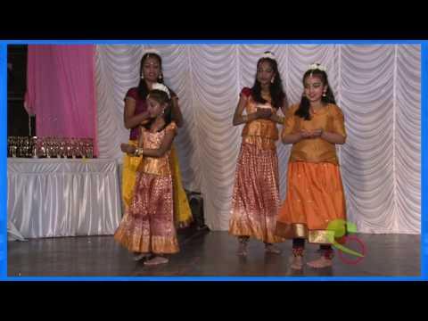 JEYA DIGITAL VIDEO வலுவிழந்தோரை தாங்குவோம் 2017 (Part - 3)