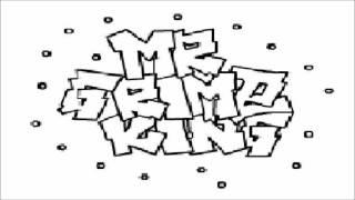 JME - Road Runner