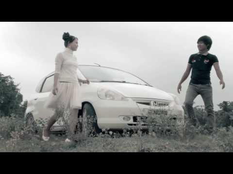 Karen new song 2017 by Kaung Kauung (Ta Hie Wee)