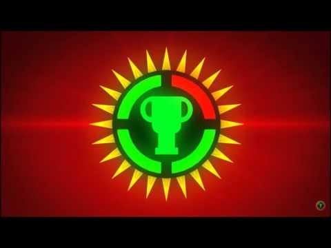 Game Theory 2016 Intro Youtube