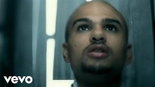 Watch Chico Debarge Give You What You Want video