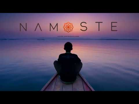 Return to Now Namaste Music