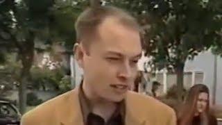 Elon Musk Was Cocky