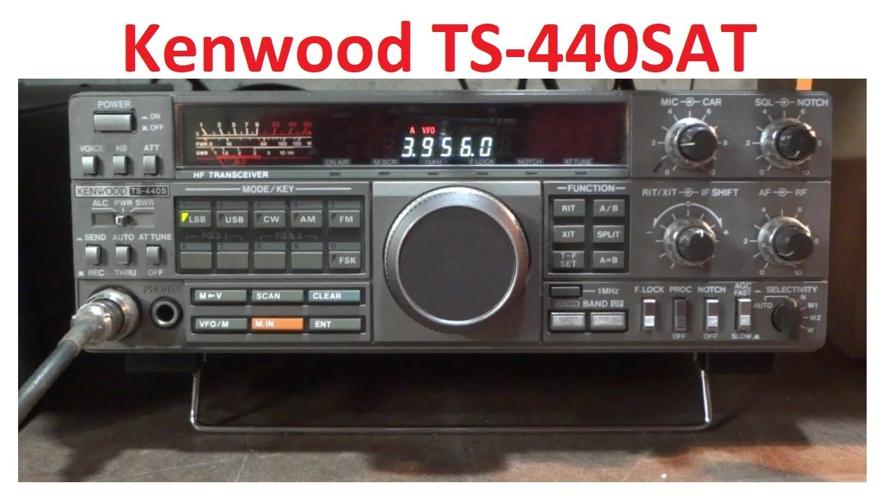 Kenwood TS-440S Memory Battery Fits many other makes and models