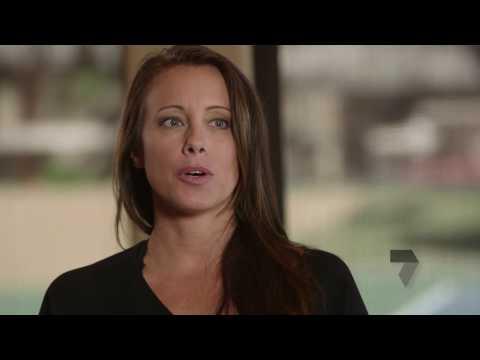 Testimonials   Cheryl Campbell