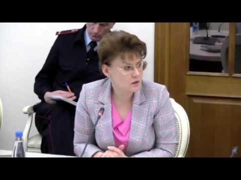 В Курской области число подтвержденных случаев COVID19 достигло 58