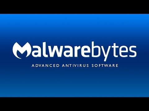 Cara Menghapus Virus Dari Computer Dengan Malwarebytes