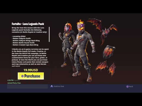 This Is Why Tfue Is The New Fortnite God Getplaypk The Fortnite