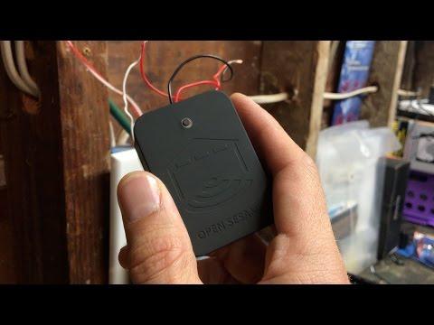 open-sesame-smart-phone-garage-door-opener-setup-and-review