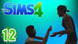marry me sims 4 ep 12