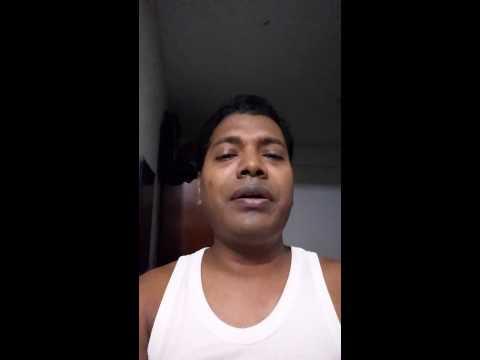 Malik Tumi Jannate Ekti Ghor Baniye Dio :  Md Amin