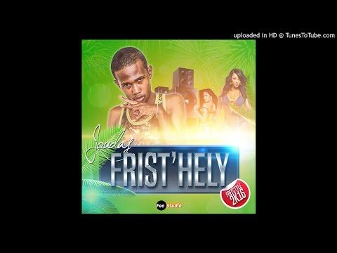 Joudas-Frist'Hely 2k16
