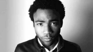 Childish Gambino - The Longest Text Message Ever