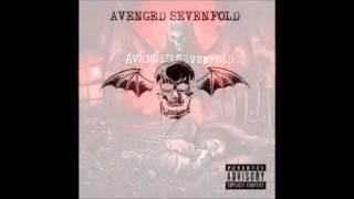 Avenged Sevenfold - Greatest Hits