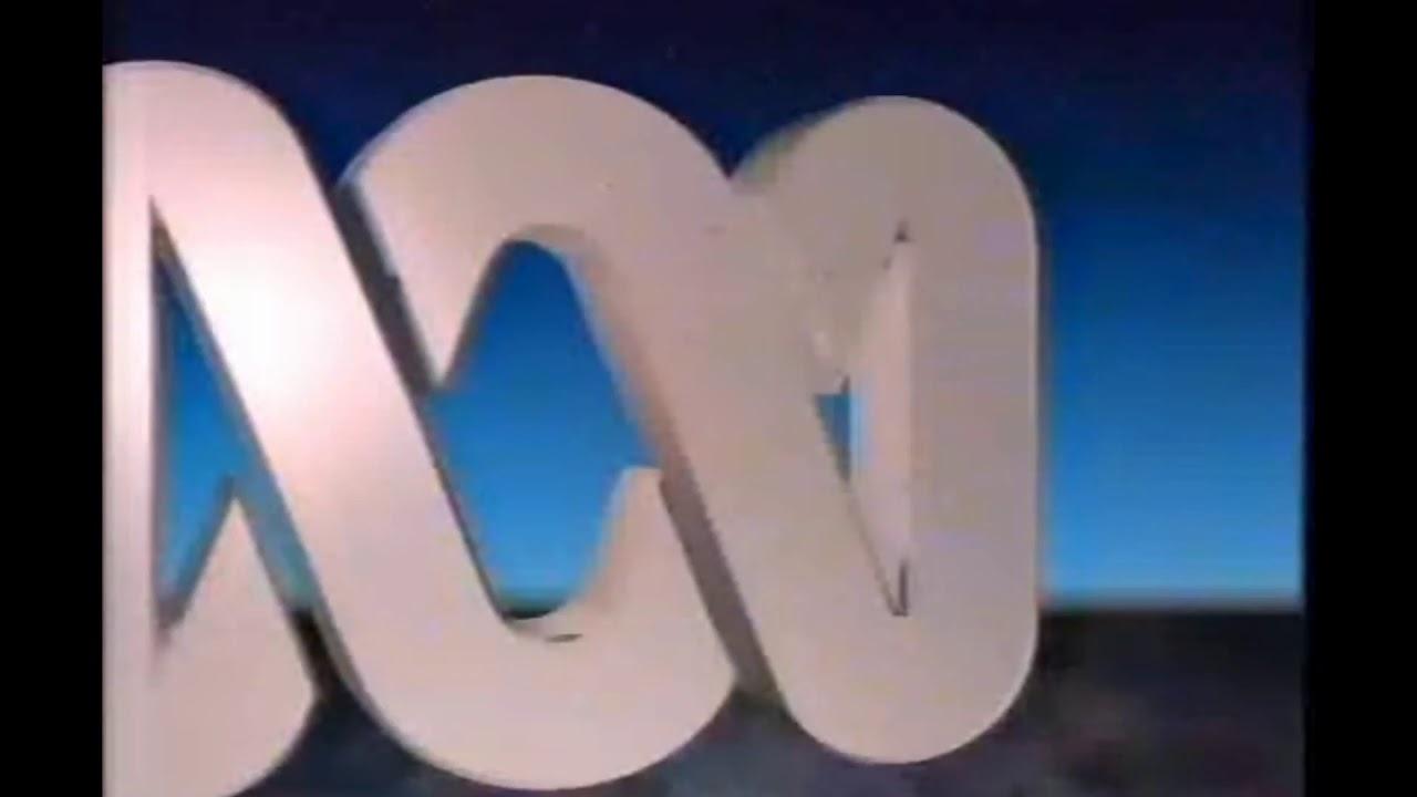 Download Australian Broadcasting Corporation (1987, RARE)