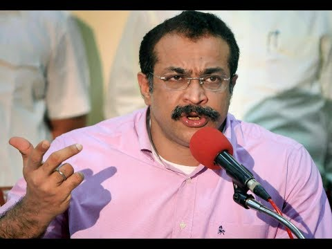 All you need to know about ex-Maharashtra ATS chief Himanshu Roy