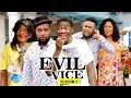 EVIL VICE 2 (MERCY JOHNSON) - 2019 LATEST NIGERIAN NOLLYWOOD MOVIES - TRENDING NIGERIAN MOVIES
