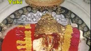 Duniya Ke Maalik Ko Bhagwan [Hindi Hanuman Bhajan] by Jai Shankar Chaudhary