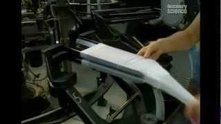 Колготки(Изготовление одной пары колготок занимает лишь несколько минут, однако это сложная операция, которая включ..., 2013-01-29T22:33:46.000Z)